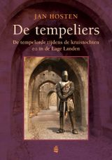 tempeliers